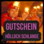 Hölloch Glitzertor 9 Std. Schüler