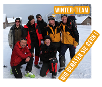 winterteam