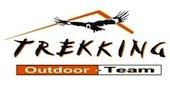 Logo TT