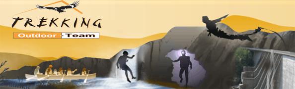 trekking_header_newsletter