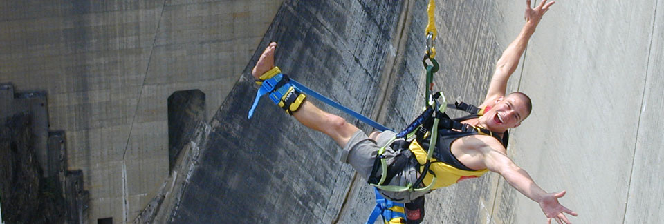 /bungy-gallery/bungy-jumping