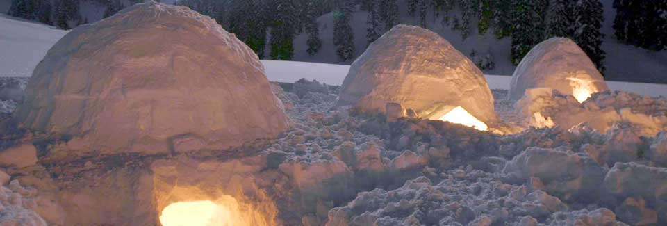 /it/teambuilding-gallery/iglu-bau