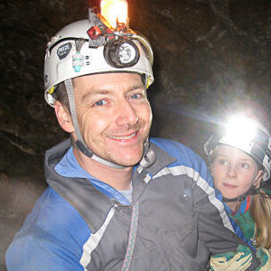 Bruno Boldi | Trekking Team AG