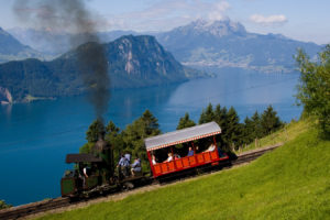 Rigi Adventure Hiking | Trekking Team AG