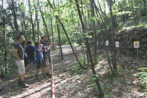 Centovalli Outdoor Center   Trekking Team AG
