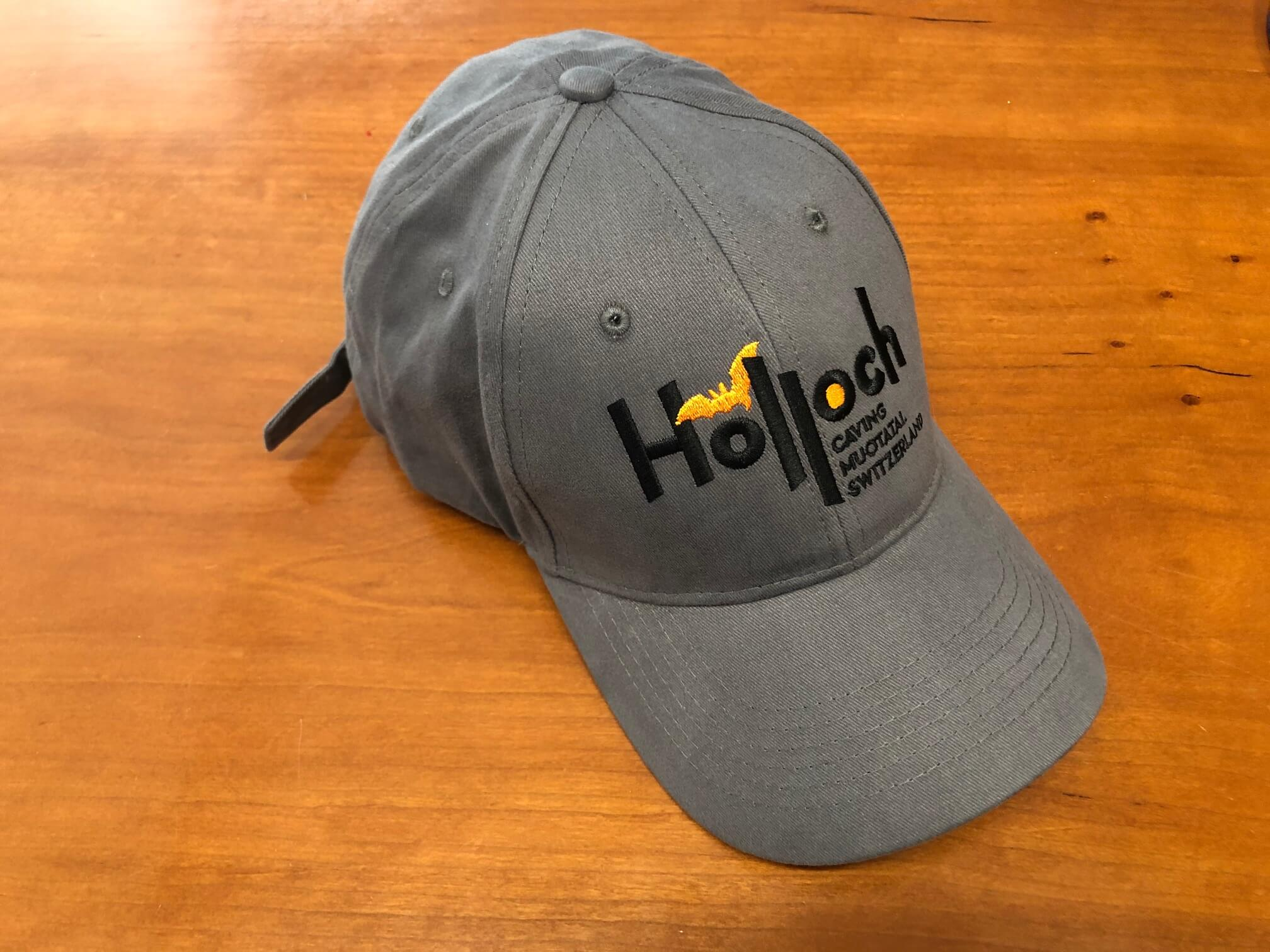 Hölloch Cap | Trekking Team AG