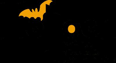 Hölloch Logo | Trekking Team AG